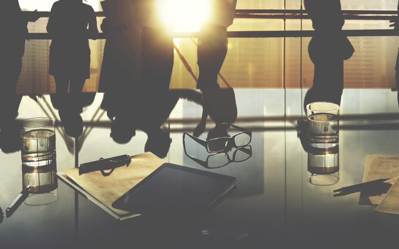 Strategie & Digitalisierung - Slem4 Unternehmensberatung