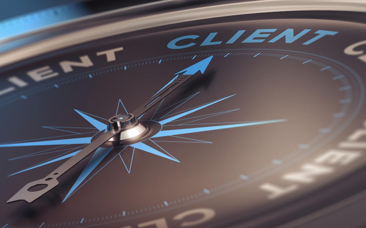 Kundenfokus & Digitalisierung - Slem4 Unternehmensberatung